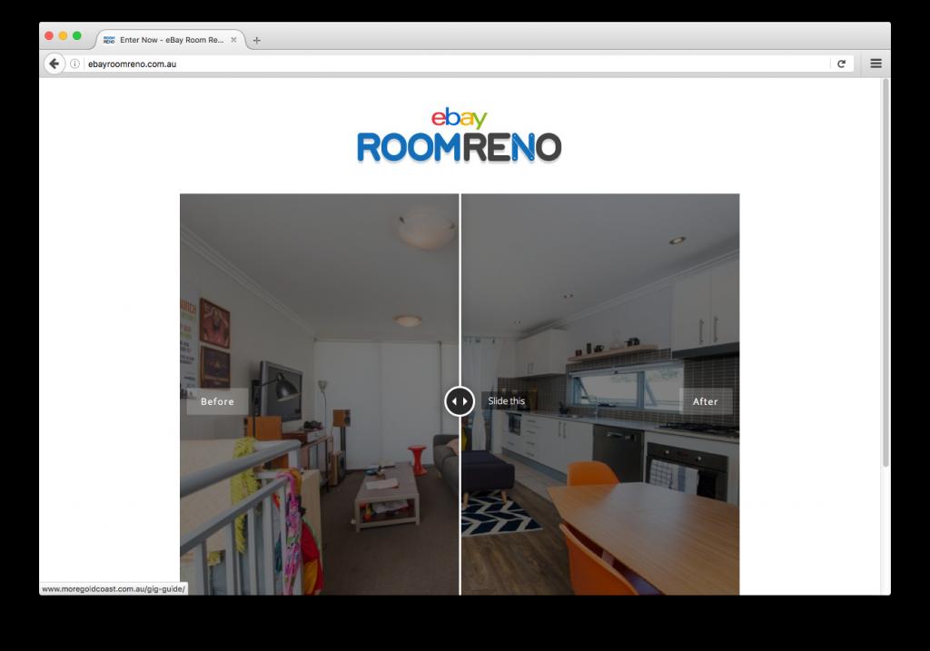 ebay-room-reno