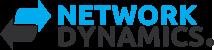 Network Dynamics