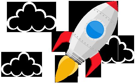 nd-rocket-6